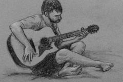 guitarist-av