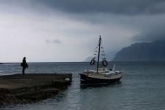 boat-Crete