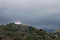 church-Crete