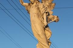 statue-Ohinemutu