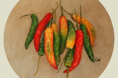 chilli-peppers-2