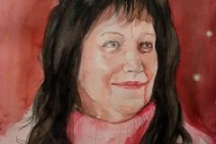 Jill-watercolour-1
