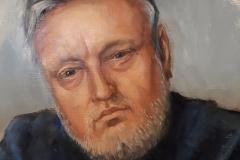 Rankin-painting